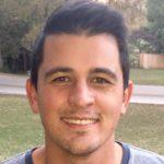 Moderator, Matt Mueller